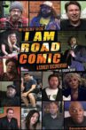 I Am Road Comic Movie Streaming Online