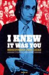 I Knew It Was You: Rediscovering John Cazale Movie Streaming Online