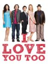 I Love You Too Movie Streaming Online
