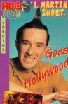 I, Martin Short, Goes Hollywood Movie Streaming Online
