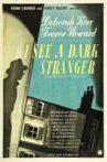 I See a Dark Stranger Movie Streaming Online