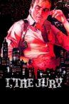 I, the Jury Movie Streaming Online