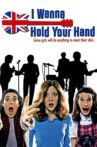 I Wanna Hold Your Hand Movie Streaming Online