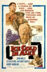 Ice Cold in Alex Movie Streaming Online