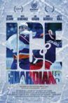 Ice Guardians Movie Streaming Online