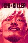 Ichi the Killer Movie Streaming Online