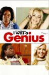 If I Had Known I Was a Genius Movie Streaming Online