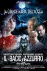 Il Bacio Azzurro Movie Streaming Online