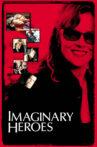 Imaginary Heroes Movie Streaming Online