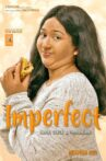 Imperfect Movie Streaming Online