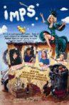 Imps* Movie Streaming Online