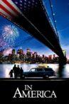 In America Movie Streaming Online