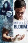 In Full Bloom Movie Streaming Online