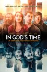 In God's Time Movie Streaming Online