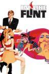 In Like Flint Movie Streaming Online