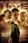 In the Hive Movie Streaming Online