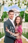 In the Key of Love Movie Streaming Online