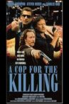 In the Line of Duty: A Cop for the Killing Movie Streaming Online