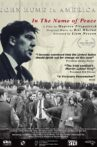 In the Name of Peace: John Hume in America Movie Streaming Online