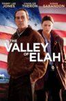 In the Valley of Elah Movie Streaming Online