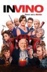 In Vino Movie Streaming Online