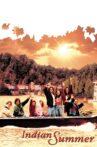 Indian Summer Movie Streaming Online