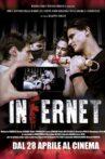 Infernet Movie Streaming Online