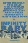 Infinity Baby Movie Streaming Online
