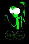 Infinity Train Movie Streaming Online