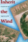 Inherit the Wind Movie Streaming Online