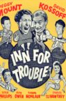 Inn for Trouble Movie Streaming Online
