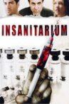Insanitarium Movie Streaming Online