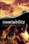 Insatiability Movie Streaming Online