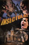 Insectula Movie Streaming Online