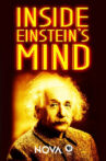 Inside Einstein's Mind: The Enigma of Space and Time Movie Streaming Online