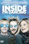 Inside I'm Dancing Movie Streaming Online