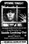 Inside Looking Out Movie Streaming Online