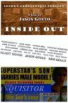 Inside Out Movie Streaming Online