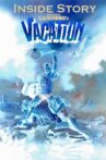 Inside Story: National Lampoon's Vacation Movie Streaming Online