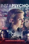 InstaPsycho Movie Streaming Online