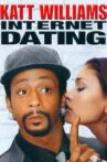 Internet Dating Movie Streaming Online