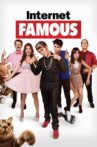 Internet Famous Movie Streaming Online