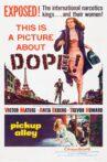 Interpol Movie Streaming Online