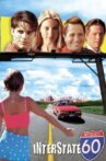Interstate 60 Movie Streaming Online