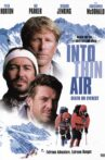 Into Thin Air: Death on Everest Movie Streaming Online
