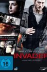 Invader Movie Streaming Online