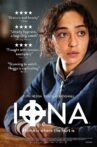 Iona Movie Streaming Online