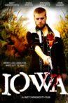 Iowa Movie Streaming Online