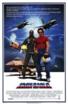 Iron Eagle Movie Streaming Online