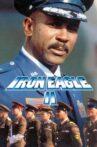 Iron Eagle II Movie Streaming Online